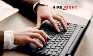 Karen Moore, Director Of Product Marketing At HireRight, To Speak At NAHCR 2019 Annual Conference