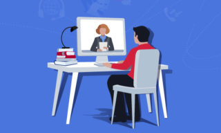 How Marketing Can Help Develop an Effective Customer Onboarding Program