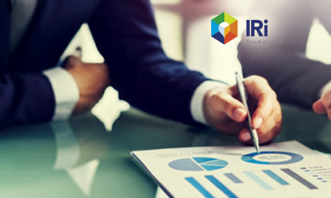 IRI Appoints Chief Financial and Chief Human Resources Officers