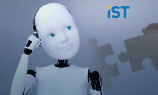 IST Networks Partners With UiPath to Deliver Robotic Process Automation (RPA) Solutions in the Middle East