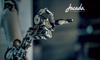 Jacada Positioned in 2019 Gartner Magic Quadrant for Robotic Process Automation Software