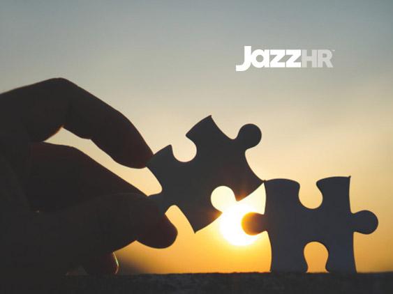 JazzHR Partners With Wonderlic - Pre-employment Testing Provider
