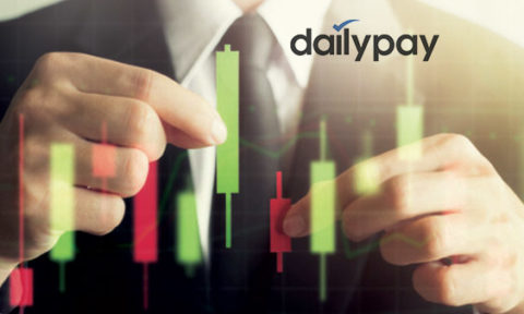 Jeanniey Mullen Joins DailyPay as Chief Marketing Officer