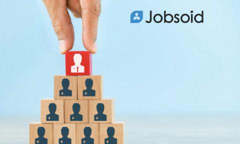 Jobsoid Releases a Free Job Description Builder for Hiring Teams