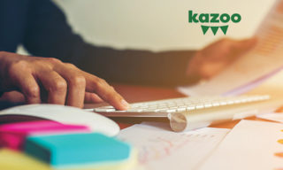 New Features to Optimize Administrator Experience Launched By Kazoo