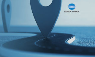 Konica Minolta Unveils New Version of MarketPlace