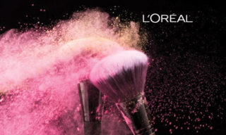 L'Oréal USA Named To Highest Level Of Diversity Best Practices Inclusion Index