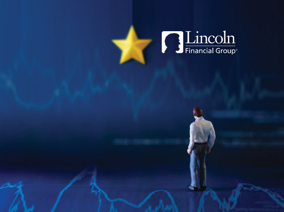 Lincoln Financial Group Again Recognized as a Best Place to Work for Disability Inclusion