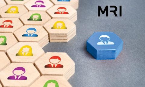 MRI to Transform Recruitment via New Professional Services Line and Membership Model