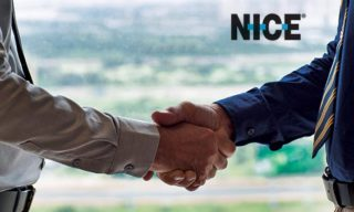 NICE Announces Engagement with Microsoft Across Multiple Platforms