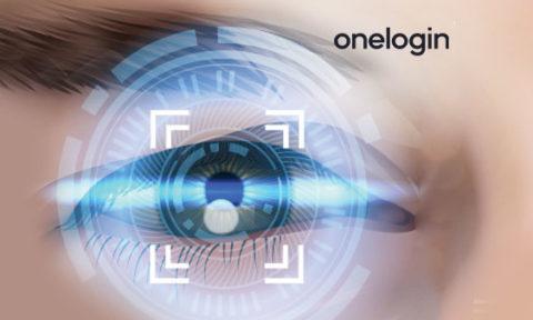 OneLogin Introduces Desktop Pro for Windows as a Step Toward a More Secure, Passwordless Future