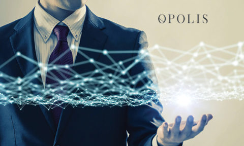 Opolis Off-White Paper Unveiled: Preparing Workers for Their Freelance Future Using Blockchain Tech