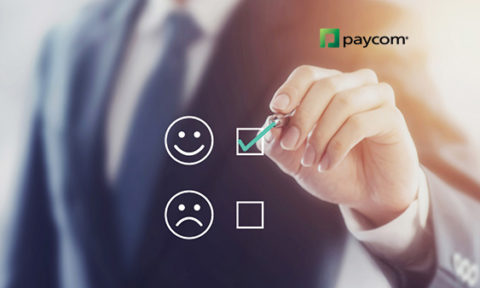 """""""Ask Here"""" Communication Platform By Paycom To Improve Employee Experience"""