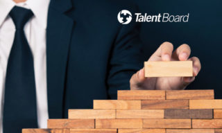 Phenom People Returns as Global Underwriter of 2019 Talent Board Candidate Experience Awards Benchmark Research Program
