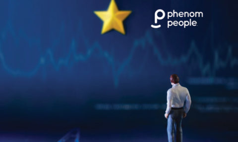 Phenom People and SwoopTalent Partner to Instantly Recognize Top Talent