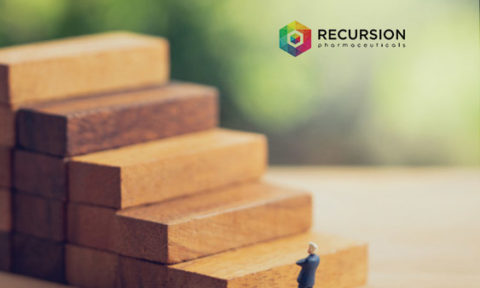 Recursion Appoints Heather Kirkby as Chief People Officer