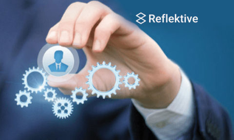 Reflektive Reinvigorates Employee-Manager Conversations to Drive Organizational Alignment and Engaged, Productive Workforce