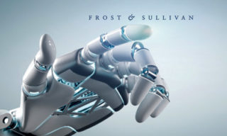 Robotic Process Automation Deployments Prove Better Customer Experience and Higher Revenue Growth