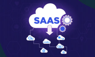 SaaS Industry Veteran Joins The Leadership Team At League