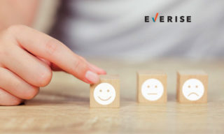 Singapore-Based Global Customer Experience Company, Everise, Extends Footprint in Us and Opens New Facility in Guatemala