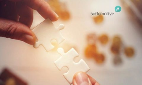 Softomotive Study Reveals Why Engaging Employees Early in RPA Is Good for Business