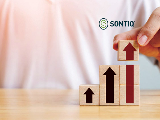 Sontiq Releases New Resources for Employee Benefit Professionals