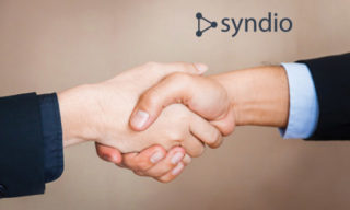 Syndio Appoints Allison Manne As Vice President, Customer Success