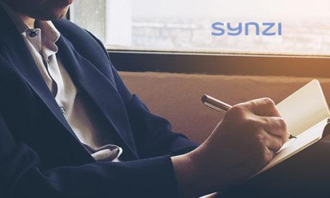 Synzi Makes Top 100 Best Companies List