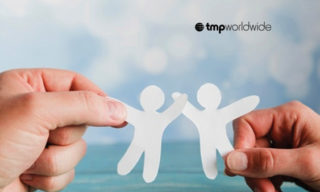 TMP Worldwide Acquires Perengo- A Leader in Programmatic Recruitment