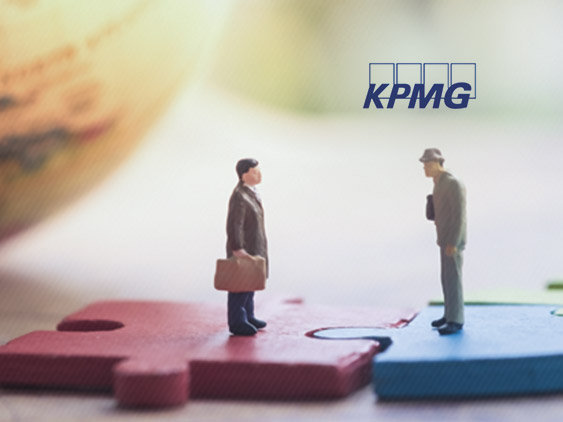 Tech CEOs Hesitant To Upskill Workforce Despite Anticipated Impact Of Artificial Intelligence On Jobs: KPMG Report