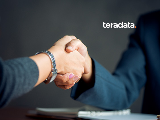 Kathy Cullen-Cote Appointed As The CHRO Of Teradata
