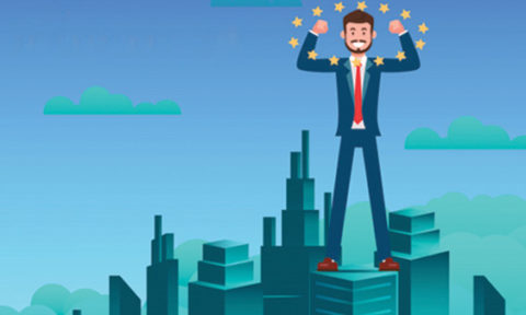 The Surprising Employee Values That Will Drive Your Start-Up's Success