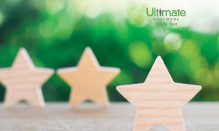 People Magazine Ranks Ultimate Software #2 On Its List Of 50 Companies That Care