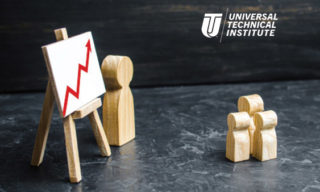 Universal Technical Institute and Arizona Employer Partners Announce Groundbreaking Program to Address Skills Gap and Talent Shortages