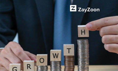 ZayZoon and Vensure Employer Services Are Teaming Up to Improve Employee Financial Health