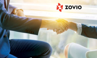 Zovio Partners with Delta Airlines to Expand Education Options for Delta Employees