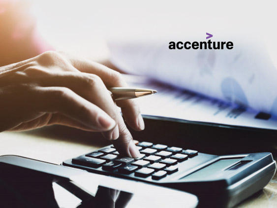 Accenture, Cisco and Quest Alliance Team to Skill Youth for the Digital Economy