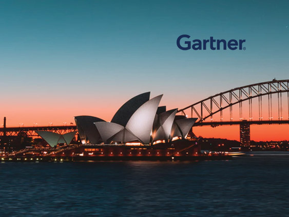 Gartner Announces Gartner ReimagineHR 2019 Conferences in Sydney, London and Orlando