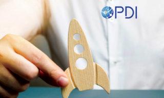 PDI Sponsors New NACS Leadership Program at MIT