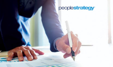 PeopleStrategy Seeks Experienced Benefits Pros and Entrepreneurs to Join Its New Local Partner Network