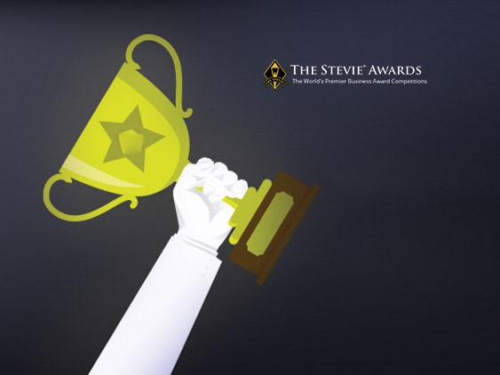The Stevie Awards for Great Employers Public Voting Now Open