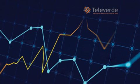 Televerde Joins United Nations Global Compact