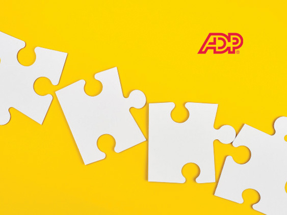 ADP Launches Recruitment Process Outsourcing (RPO) Advertising Services