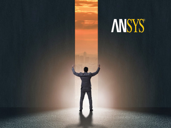 ANSYS Names Julie Murphy as Vice President of Human Resources