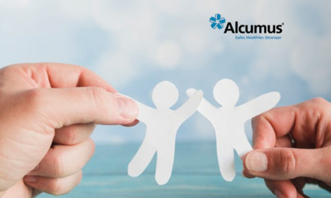 Alcumus Completes £25 Million Strategic Investment in eCompliance