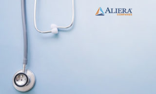 Aliera Healthcare Restructures to Improve Operational Clarity, Efficiencies
