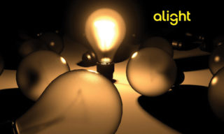 Alight Strengthens Product and Innovation Capabilities with Addition of Brannon Lacey