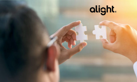 Alight Solutions to Acquire NGA Human Resources to Provide Better HR Services