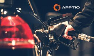 Apptio Centre of Excellence in Bengaluru, India to Serve APAC Region