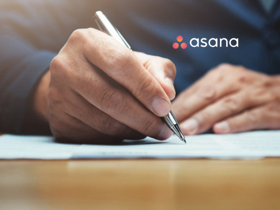 Asana Names Enterprise and SaaS Industry Veterans Lorrie Norrington and Sydney Carey to Board of Directors